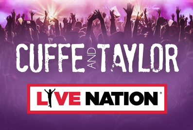 C&T Live Nation